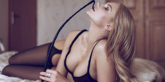 billeder af sex orgier